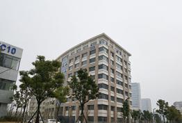 武汉天源迪科信息技术有限公司办公楼职场弱电工程