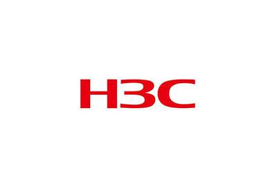 logo logo 标志 设计 矢量 矢量图 素材 图标 397_283