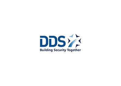 dds电量调节器 电路图