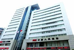 湖北省人保财险有限公司监控维保工程