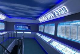 黄石市地下综合管廊控制中心后台管理层设备采购项目